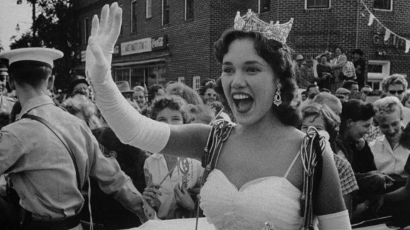 Mary Ann Mobley, the first Miss America from Mississippi who turned that achievement into a movie career, died December 10 after battling breast cancer. She was 77.