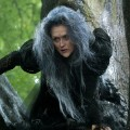 Into the Woods movie still Streep