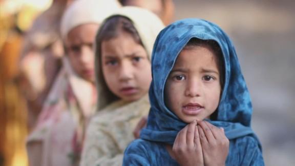 pkg amanpour nobel malala yousafzai challenges pakistan_00021016.jpg