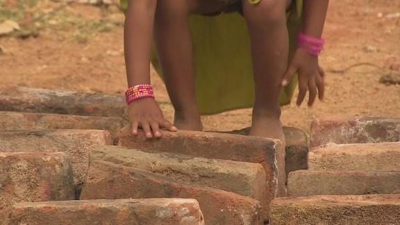pkg amanpour nobel india kailash Satyarthi child labor_00011302.jpg