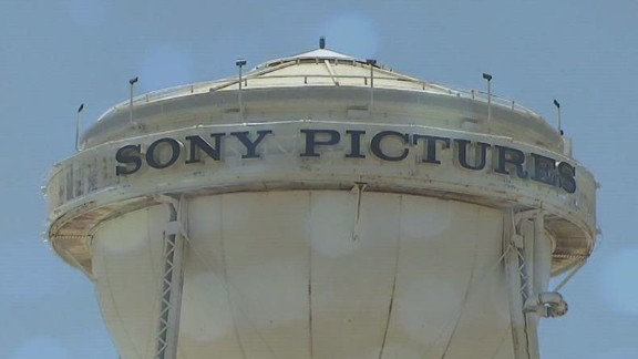 """In early December, hackers emailed Sony employees warning that """"your family will be in danger."""" Guardians of Peace have claimed the email did not come from them. The FBI confirmed in a statement they were aware of the email and are investigating the """"person or group responsible for the recent attack on the Sony Pictures network."""" Many security experts said the hack increasingly pointed to North Korea."""