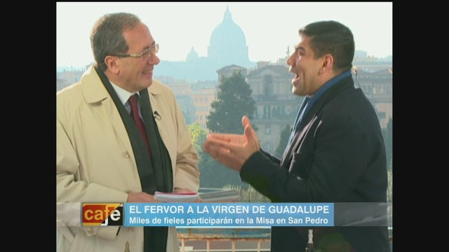 cnnee levy roma interview_00041810.jpg