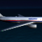mh370 new search area video ocean floor 02