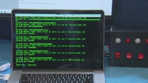 nr dnt feyerick cyber security_00023029.jpg