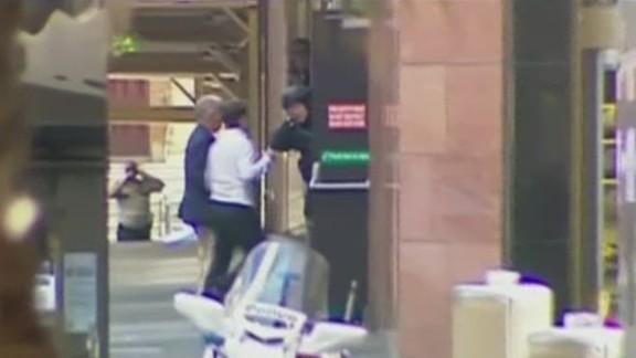 sot australia hostage sydney escape_00001910.jpg