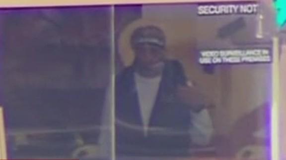 nr sydney gunman named haron monis_00000926.jpg