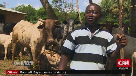 spc marketplace africa ghana agriculture_00052526.jpg