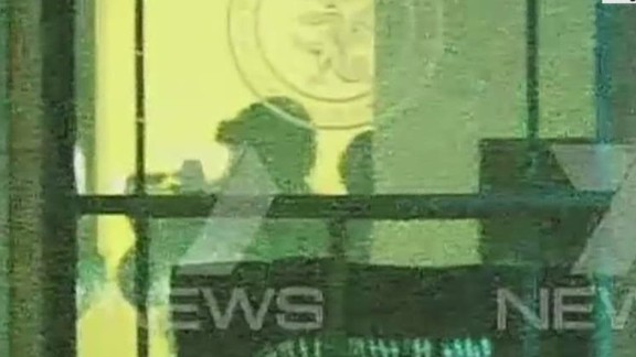 nr vo sydney hostage seige firefight _00005208.jpg