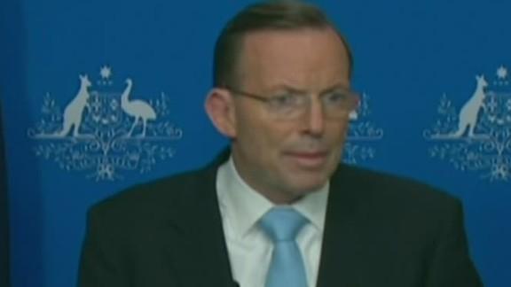lead sot australian prime minister on sydney siege_00000411.jpg