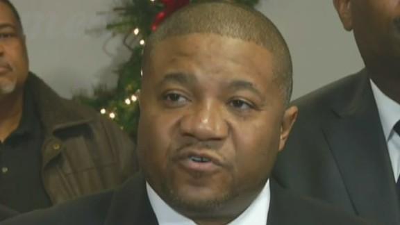bts family sues police Walmart for shooting John Crawford_00012705.jpg