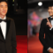 China celebrities split
