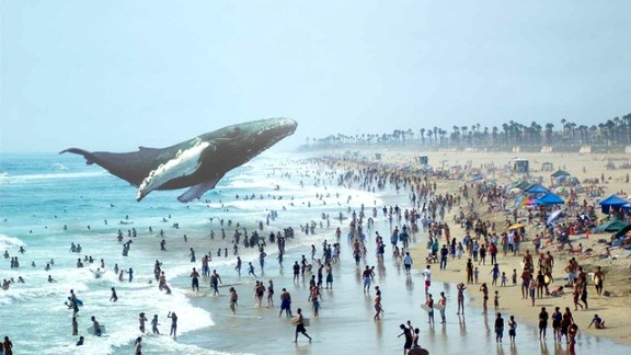 Magic Leap are releasing few details, but the fledgling firm's virtual experiences are highly anticipated.