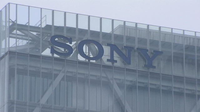 Sony caves to hacker threats, now what?