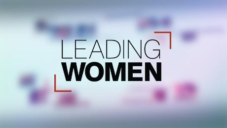 Leading Women