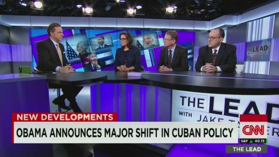 LEAD Alan Gross Cuba Panel_00005313.jpg