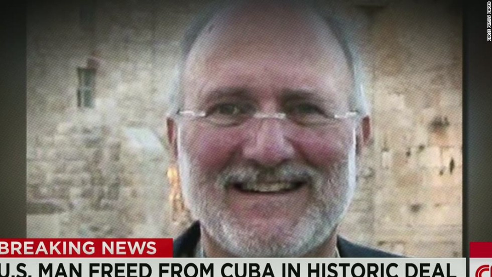 Is the U.S.-Cuba deal good or bad?