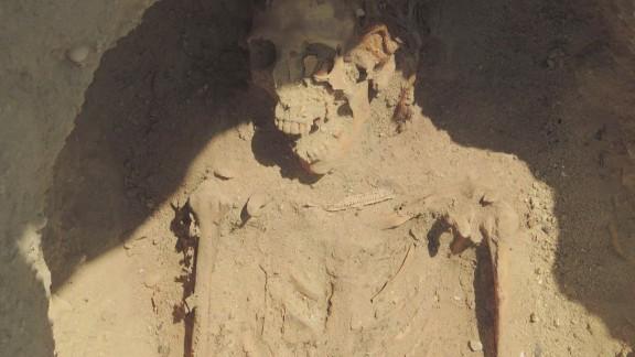 pkg daftari million mummies found egypt_00004921.jpg