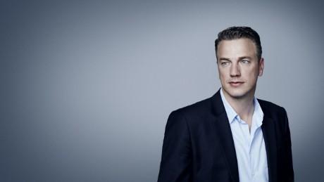 cnn profiles david mckenzie international correspondent cnn