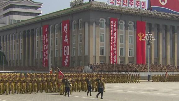 lah.north.korea.bureau121_00000113.jpg