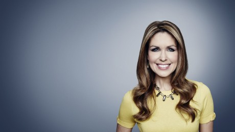 Christi Paul-Profile-Image