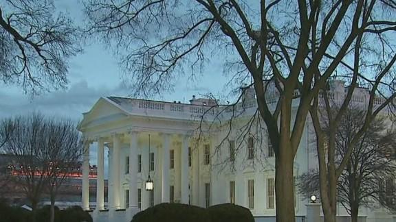 lead dnt sciutto will white house retaliate after sony hack_00001924.jpg