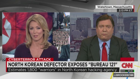 NR Brooke Baldwin North Korea Sony Hacking_00025421.jpg