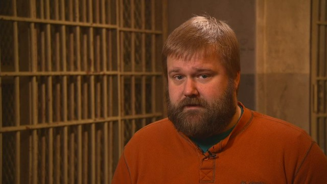 Robert Kirkman interview_00014806.jpg