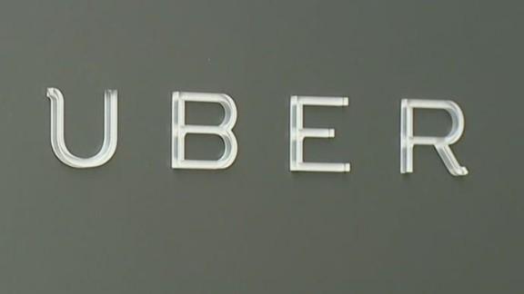 erin pkg simon uber troubles_00011417.jpg