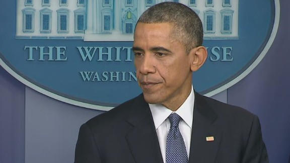 sot obama sincere work with new congress_00001808.jpg