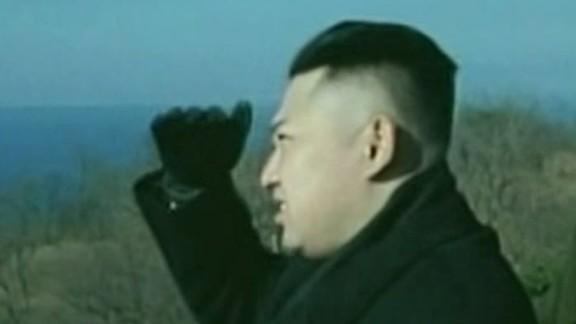 tsr dnt starr military options north korea_00014204.jpg