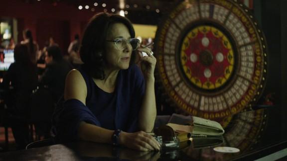 """Gloria"" (2013): This Chilean film about a 50something divorcee won international acclaim. (Amazon)"