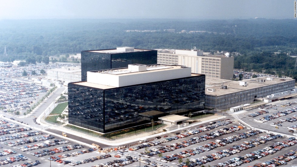 The need for such safeguards has been emphasized by the recent mass-surveillance scandals involving the U.S. National Security Agency (NSA).