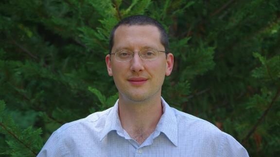 Greg Scoblete