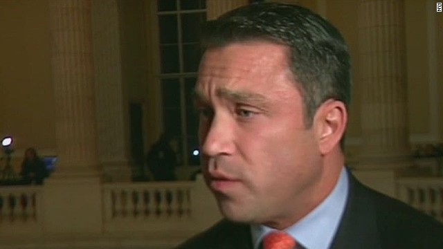 Rep. Grimm pleads guilty to tax evasion