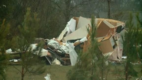 vo nat tornado damage amite louisiana_00001527.jpg