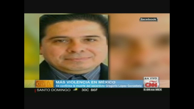 cnnee mexico priest death_00002617.jpg