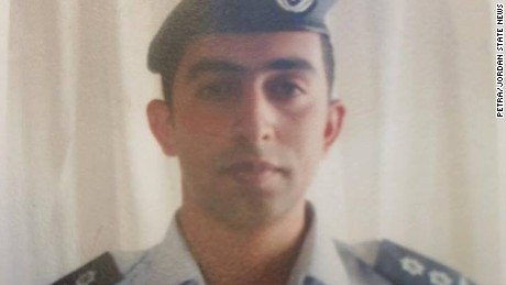 Experts: Killing Jordan pilot will backfire on ISIS