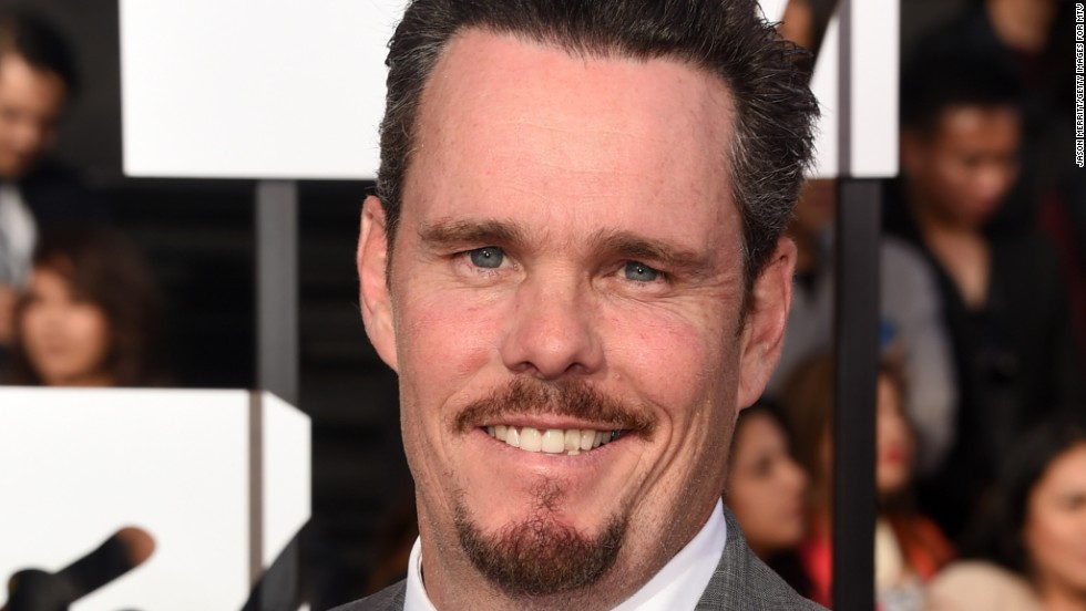 "... Kevin Dillon, who is the second-oldest member of  ""Entourage"" and also an August 19 baby."