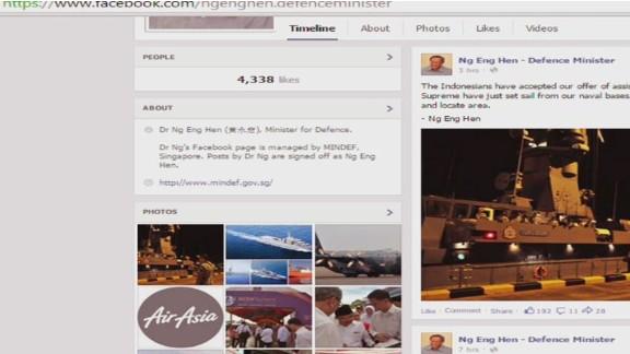segment flores missing plane social media_00012120.jpg