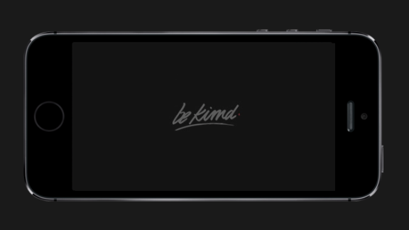 With the screen dim function available by default on all smartphones, the idea behind Kimd seems to be redundant.