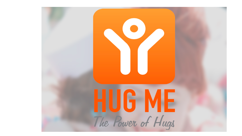 Hug Me launched a Kickstarter campaign that failed to reach its goal: only 1 backer contributed a mere $50 out of the requested $100,000.