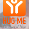 apps_hugme3