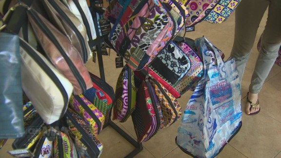 spc marketplace africa ghana local brands_00013619.jpg