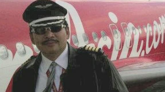 tsr johns airasia pilot iriyanto profile_00000223.jpg