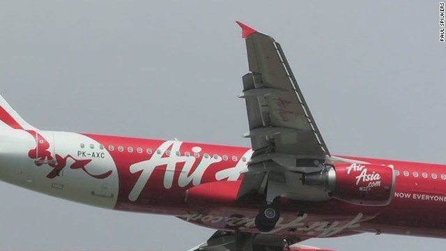 history of air asia Poli payments   wed mar 07  air asia add poli as fee free payment option more news  i think this is a wonderful way to pay for purchases on the internet.