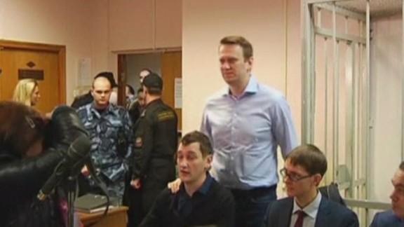 lok mclaughlin russia kremlin critic navalny guilty sentence_00001926.jpg