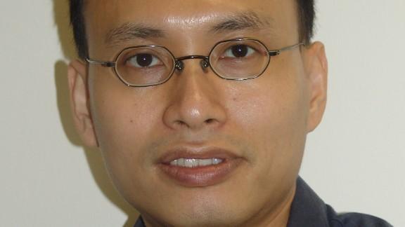 Alan Khee-Jin Tan