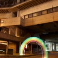 Light-Graffiti-Rainbow-Sola-Solid-Trace-59