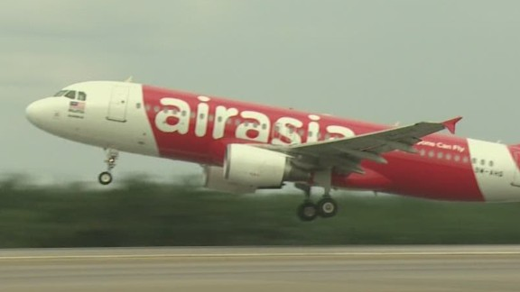 tsr dnt labott airasia crash asian airline market_00000220.jpg