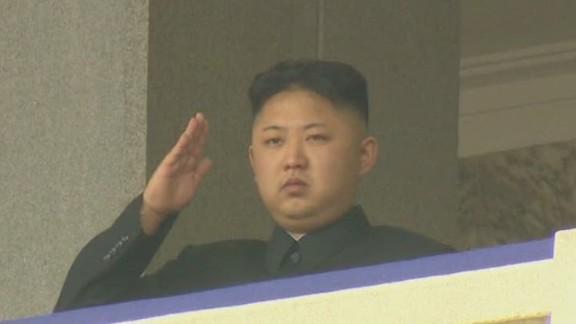 lead dnt brown north korea behind sony hack _00012318.jpg